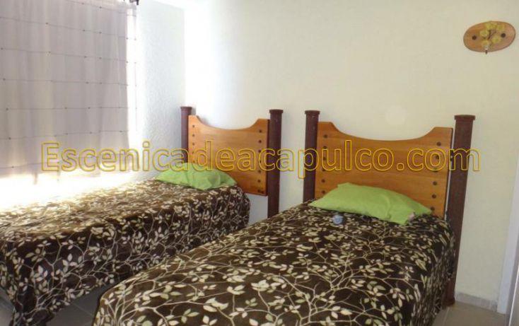 Foto de casa en renta en, francisco villa, acapulco de juárez, guerrero, 2040320 no 05