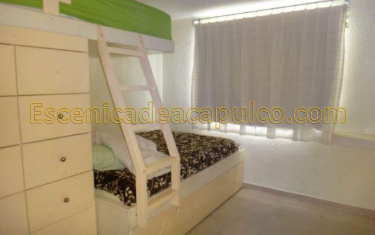 Foto de casa en renta en, francisco villa, acapulco de juárez, guerrero, 2040320 no 06