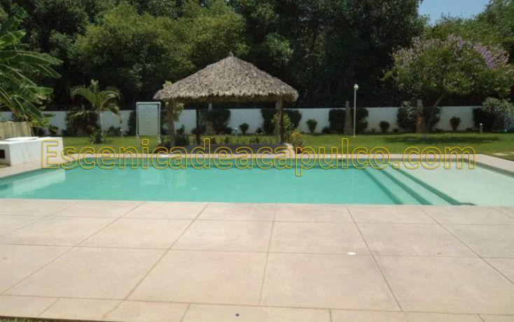 Foto de casa en renta en, francisco villa, acapulco de juárez, guerrero, 2040320 no 07