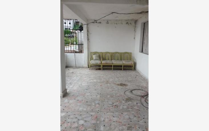 Foto de casa en venta en  , francisco villa, acapulco de juárez, guerrero, 384073 No. 01