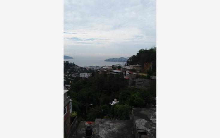 Foto de casa en venta en  , francisco villa, acapulco de juárez, guerrero, 384073 No. 02