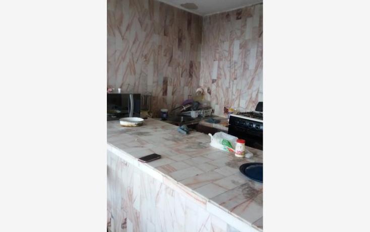 Foto de casa en venta en  , francisco villa, acapulco de juárez, guerrero, 384073 No. 03