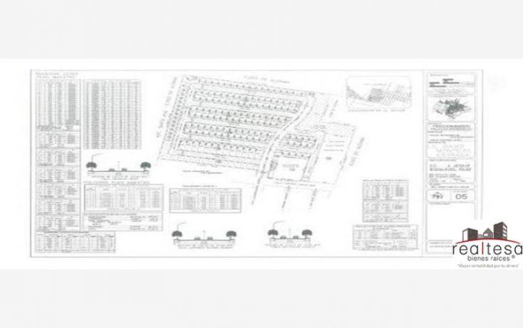 Foto de terreno comercial en venta en, francisco villa, aldama, chihuahua, 1989612 no 01