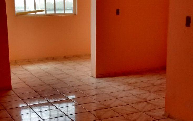 Foto de casa en venta en, francisco villa, altamira, tamaulipas, 1376407 no 02