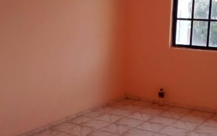 Foto de casa en venta en, francisco villa, altamira, tamaulipas, 1376407 no 03