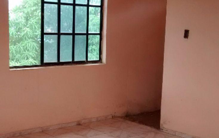 Foto de casa en venta en, francisco villa, altamira, tamaulipas, 1376407 no 05