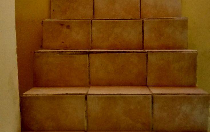 Foto de casa en venta en, francisco villa, altamira, tamaulipas, 1376407 no 06
