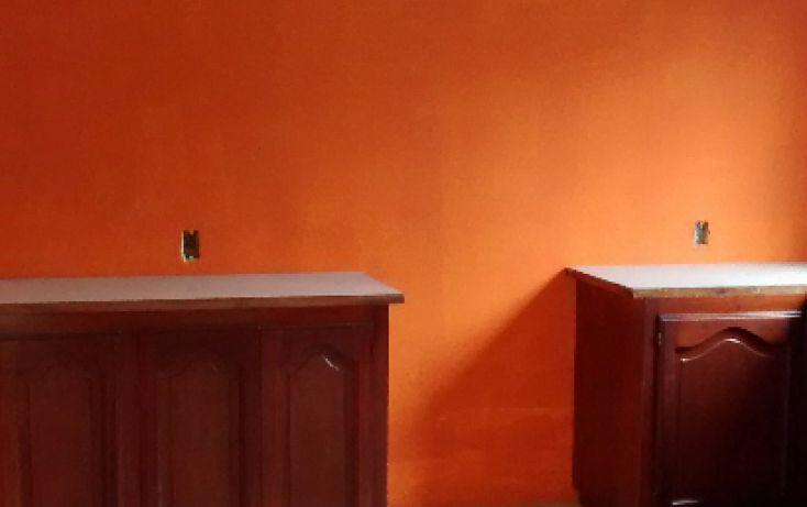 Foto de casa en venta en, francisco villa, altamira, tamaulipas, 1376407 no 07