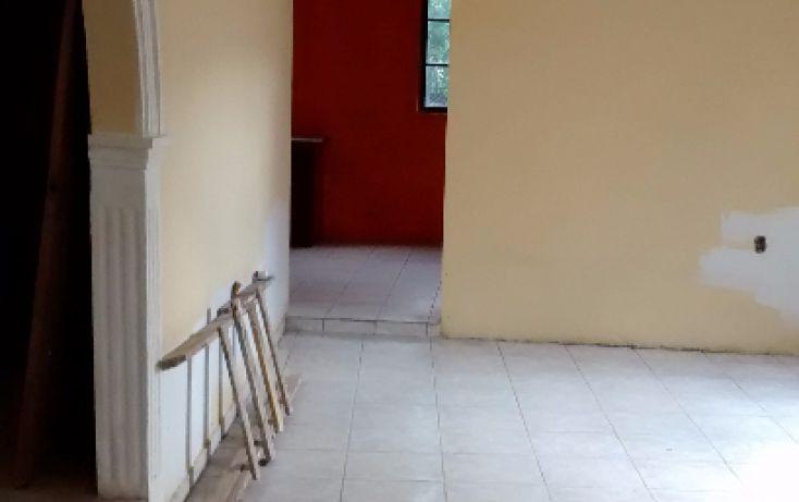Foto de casa en venta en, francisco villa, altamira, tamaulipas, 1376407 no 08