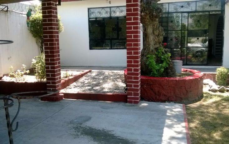 Foto de casa en venta en francisco villa, atotonilco de tula centro, atotonilco de tula, hidalgo, 1863766 no 01