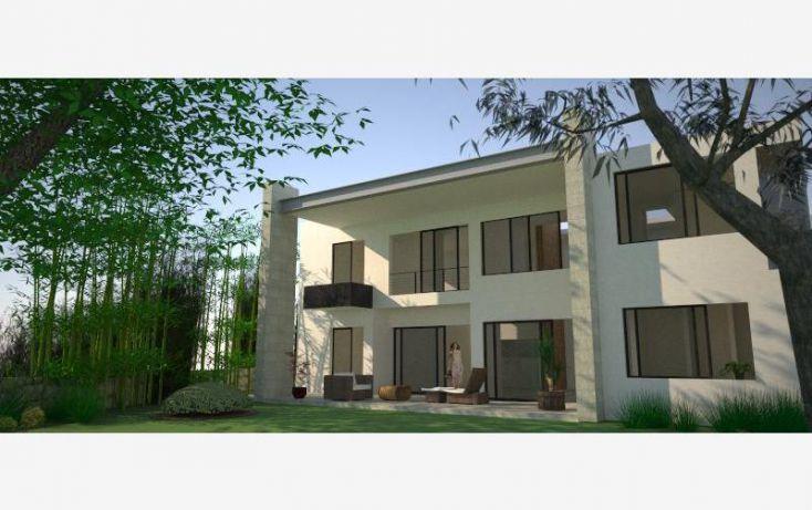 Foto de casa en venta en francisco villa, buenavista, cuernavaca, morelos, 1530042 no 01