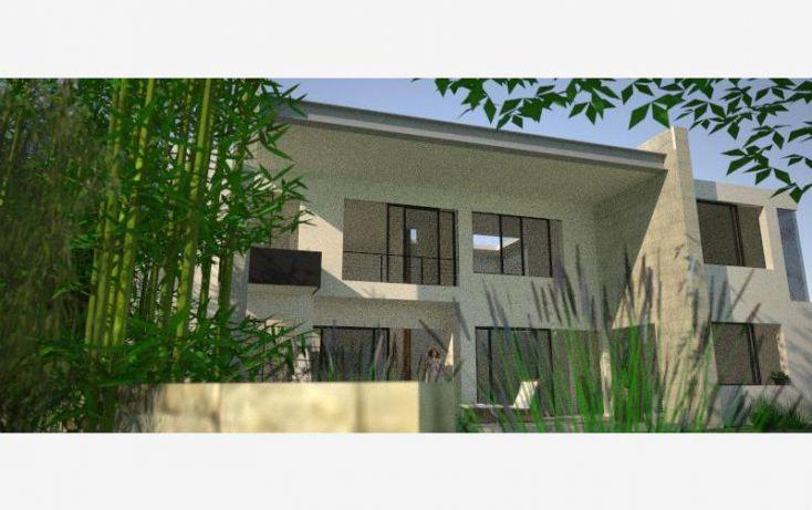 Foto de casa en venta en francisco villa, buenavista, cuernavaca, morelos, 1530042 no 03