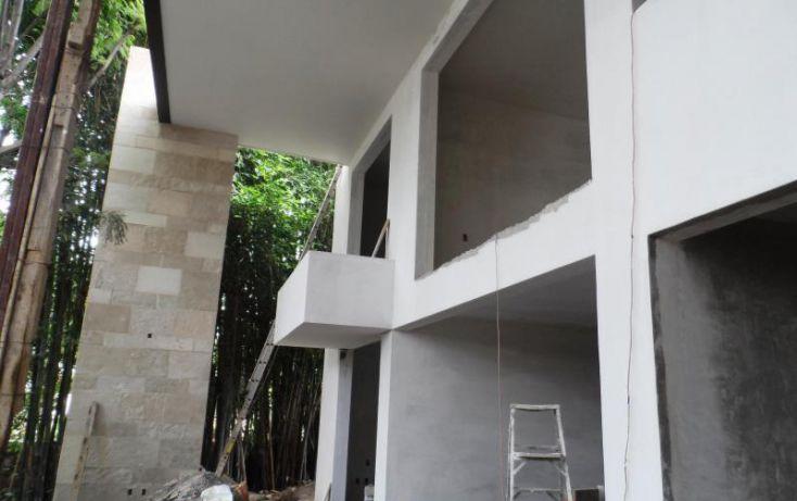 Foto de casa en venta en francisco villa, buenavista, cuernavaca, morelos, 1530042 no 05