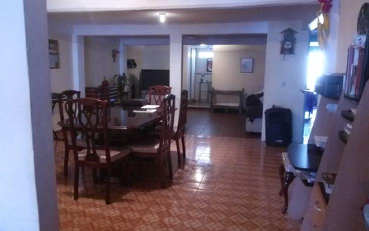 Foto de casa en venta en, francisco villa, chicoloapan, estado de méxico, 2028161 no 01