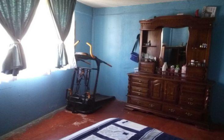 Foto de casa en venta en, francisco villa, chicoloapan, estado de méxico, 2028161 no 02