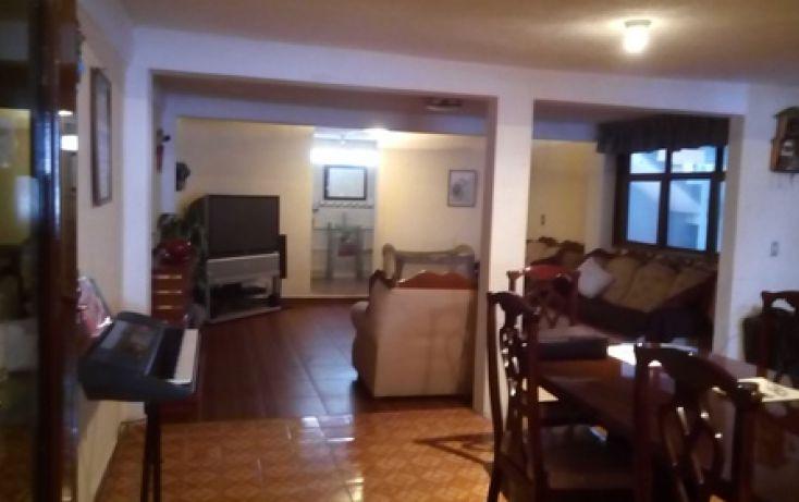 Foto de casa en venta en, francisco villa, chicoloapan, estado de méxico, 2028161 no 03