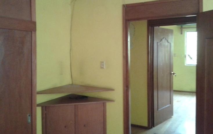 Foto de casa en venta en  , francisco villa, chicoloapan, m?xico, 1192219 No. 02