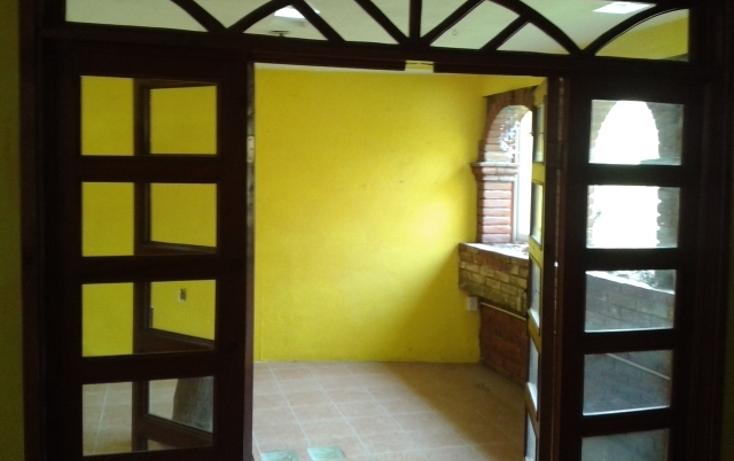 Foto de casa en venta en  , francisco villa, chicoloapan, m?xico, 1192219 No. 03