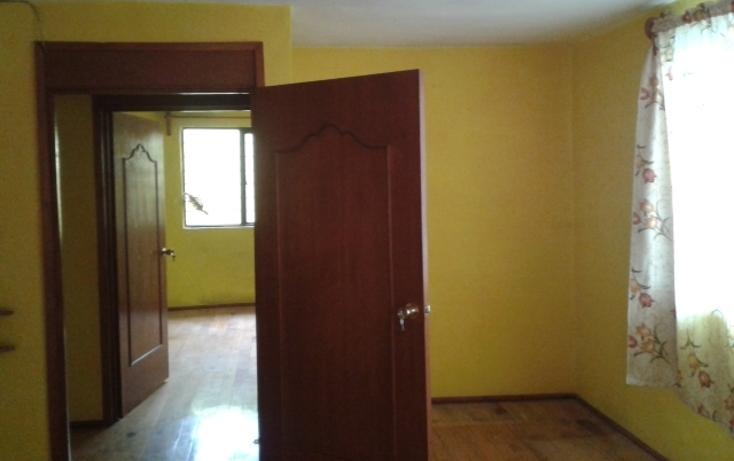 Foto de casa en venta en  , francisco villa, chicoloapan, m?xico, 1192219 No. 04