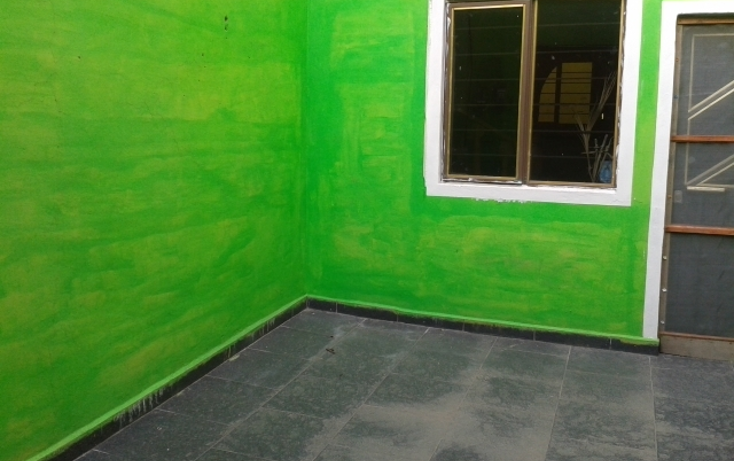 Foto de casa en venta en  , francisco villa, chicoloapan, m?xico, 1192219 No. 05