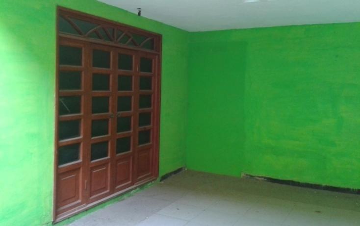 Foto de casa en venta en  , francisco villa, chicoloapan, m?xico, 1192219 No. 06