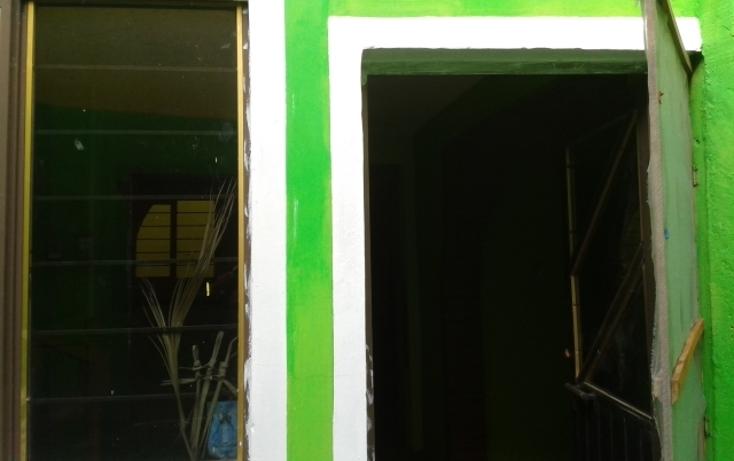Foto de casa en venta en  , francisco villa, chicoloapan, m?xico, 1192219 No. 07