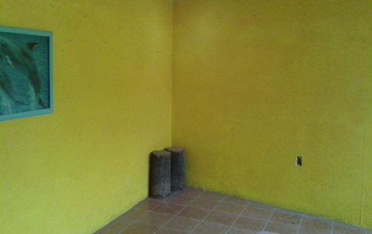Foto de casa en venta en  , francisco villa, chicoloapan, m?xico, 1192219 No. 08