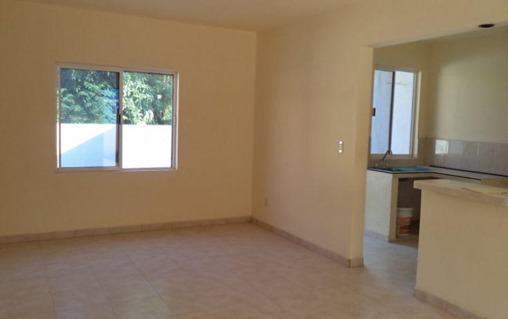 Foto de casa en venta en, francisco villa, ciudad madero, tamaulipas, 1296145 no 03