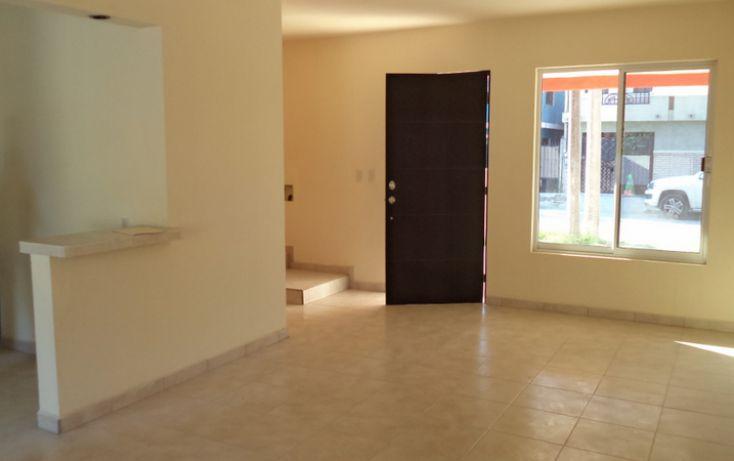Foto de casa en venta en, francisco villa, ciudad madero, tamaulipas, 1296145 no 05