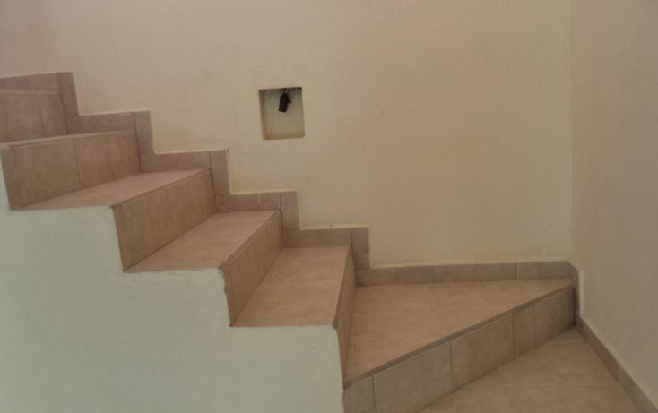 Foto de casa en venta en, francisco villa, ciudad madero, tamaulipas, 1296145 no 06
