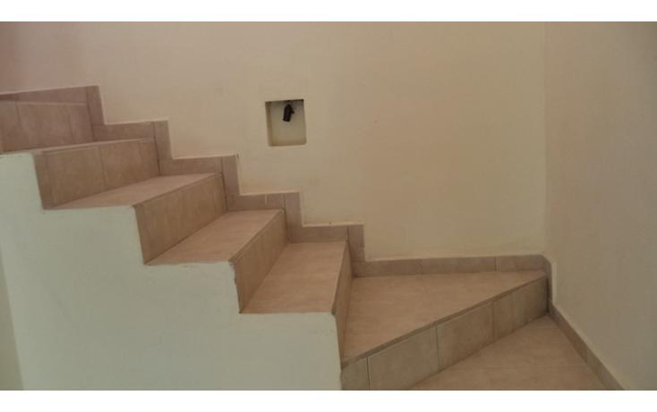Foto de casa en venta en  , francisco villa, ciudad madero, tamaulipas, 1296145 No. 06