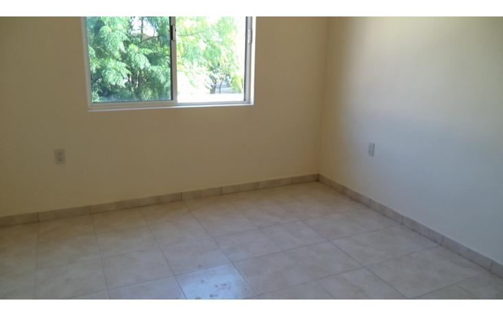 Foto de casa en venta en  , francisco villa, ciudad madero, tamaulipas, 1296145 No. 07
