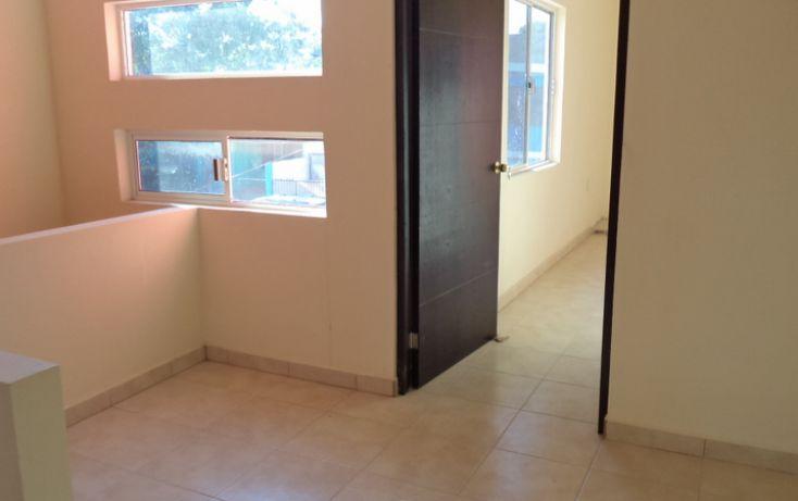 Foto de casa en venta en, francisco villa, ciudad madero, tamaulipas, 1296145 no 08
