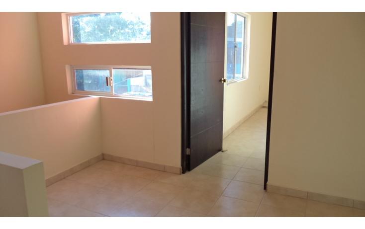 Foto de casa en venta en  , francisco villa, ciudad madero, tamaulipas, 1296145 No. 08