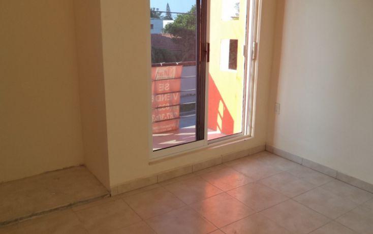 Foto de casa en venta en, francisco villa, ciudad madero, tamaulipas, 1296145 no 09