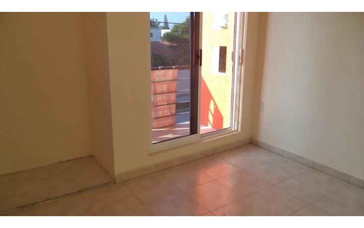 Foto de casa en venta en  , francisco villa, ciudad madero, tamaulipas, 1296145 No. 09