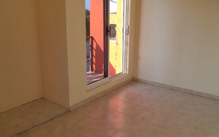 Foto de casa en venta en, francisco villa, ciudad madero, tamaulipas, 1296145 no 10