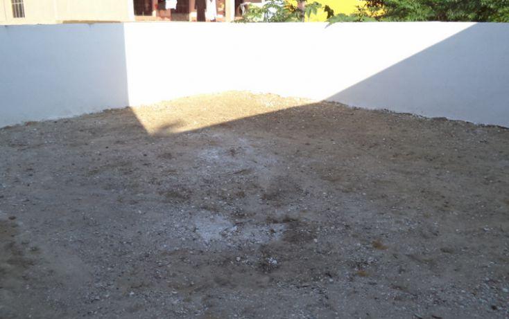 Foto de casa en venta en, francisco villa, ciudad madero, tamaulipas, 1296145 no 11