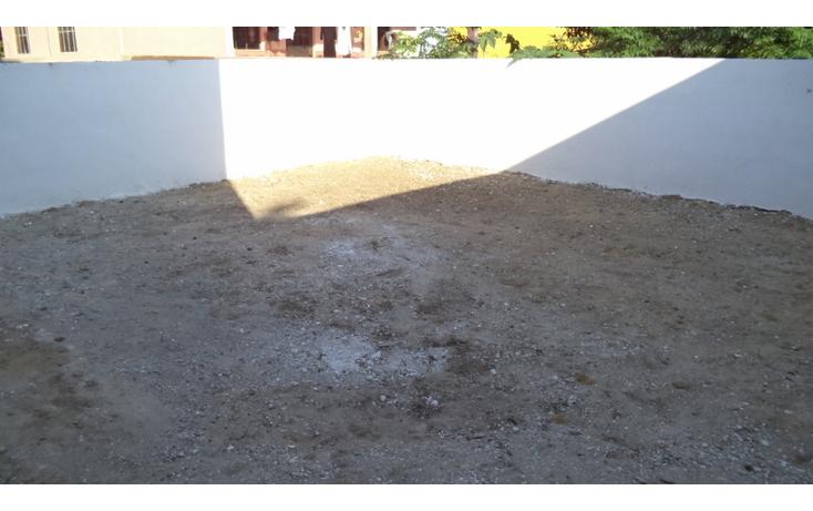 Foto de casa en venta en  , francisco villa, ciudad madero, tamaulipas, 1296145 No. 11