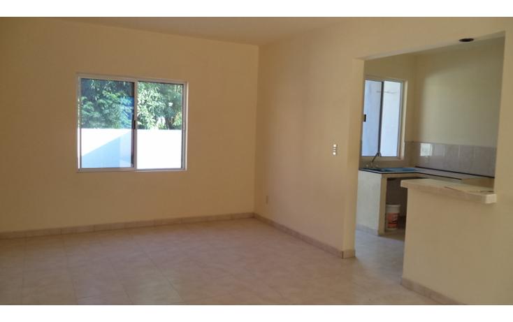 Foto de casa en venta en  , francisco villa, ciudad madero, tamaulipas, 1439811 No. 03