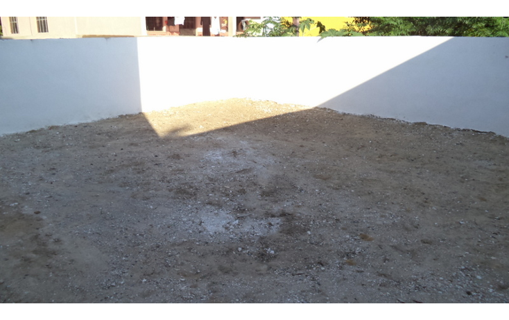 Foto de casa en venta en  , francisco villa, ciudad madero, tamaulipas, 1439811 No. 05
