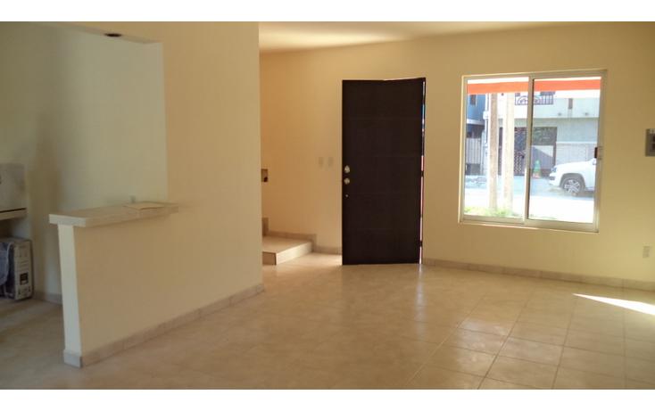 Foto de casa en venta en  , francisco villa, ciudad madero, tamaulipas, 1439811 No. 07