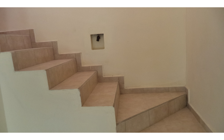 Foto de casa en venta en  , francisco villa, ciudad madero, tamaulipas, 1439811 No. 08