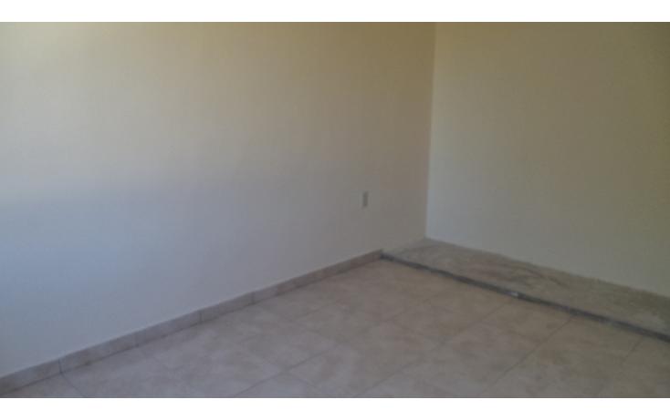 Foto de casa en venta en  , francisco villa, ciudad madero, tamaulipas, 1439811 No. 09