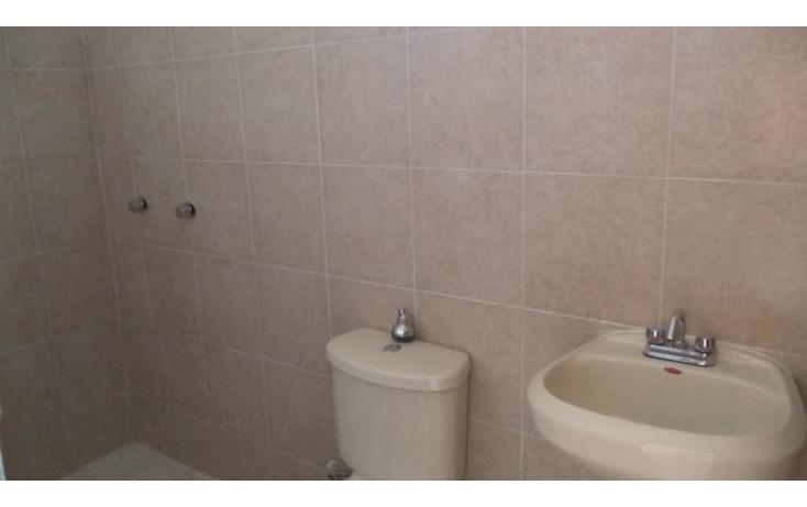 Foto de casa en venta en  , francisco villa, ciudad madero, tamaulipas, 1439811 No. 12