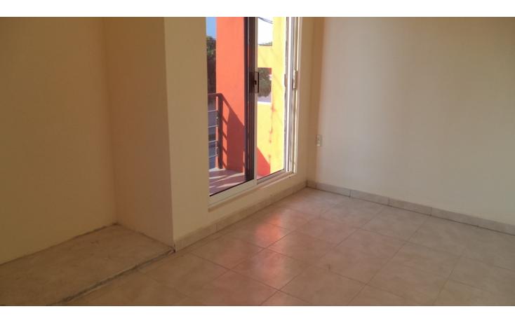 Foto de casa en venta en  , francisco villa, ciudad madero, tamaulipas, 1439811 No. 14