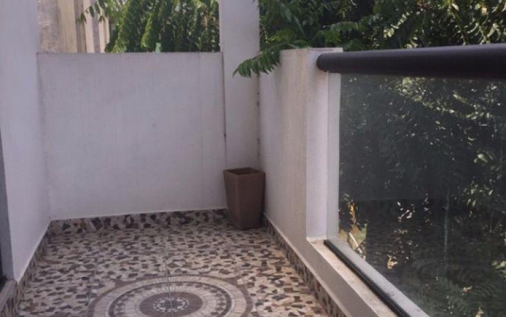 Foto de casa en renta en, francisco villa, ciudad madero, tamaulipas, 1770178 no 03