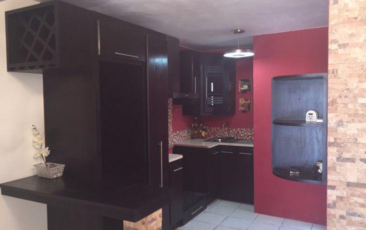 Foto de casa en renta en, francisco villa, ciudad madero, tamaulipas, 1770178 no 07
