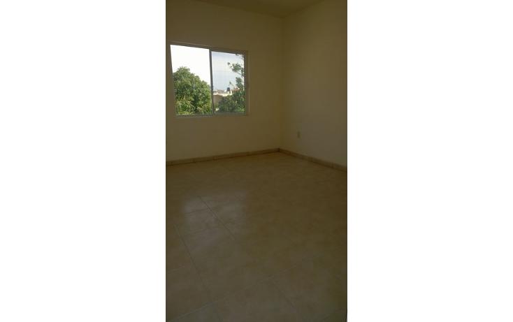 Foto de casa en venta en  , francisco villa, ciudad madero, tamaulipas, 1824120 No. 03