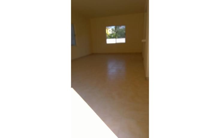 Foto de casa en venta en  , francisco villa, ciudad madero, tamaulipas, 1824120 No. 04